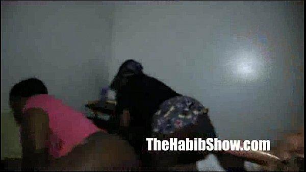 ghetto amateur hood chiraq freaks banged