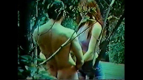 u. lovers (1977) - Blowjobs & Cumshots Cut