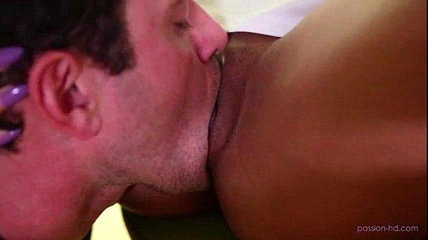Big Ass Lesbian Ass Licking