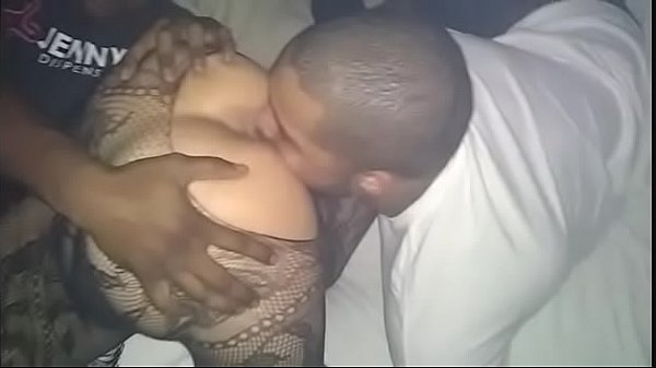 Xvideos All Starr Compilation - Teddy Bizzy Banging MsOceanStorm Brook Starr Thumb
