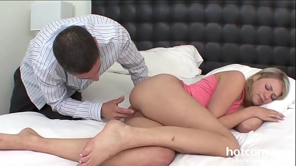 brother fuck s. young sister in her bedroom