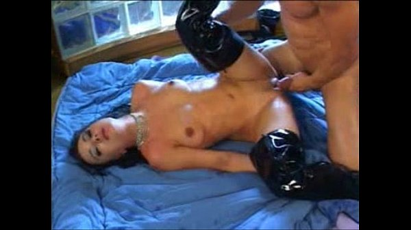 Porn cytherea squirt Best porn