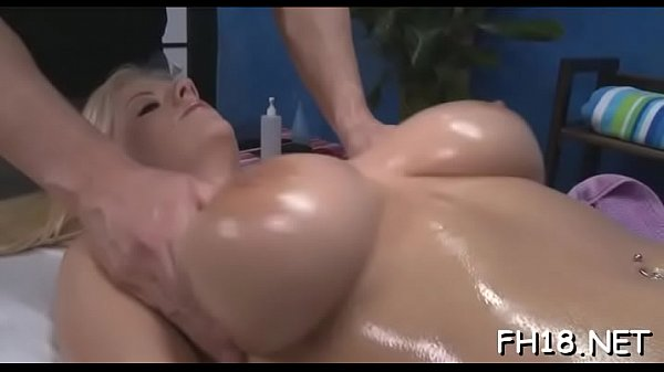 free sex xxxx