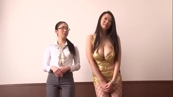 My teacher is a slut japanese
