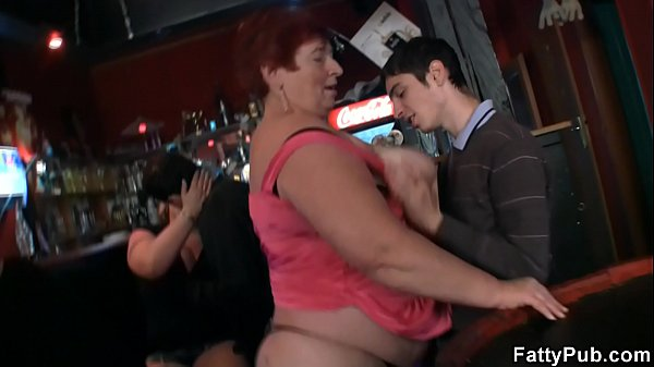 Watch super huge tits group party