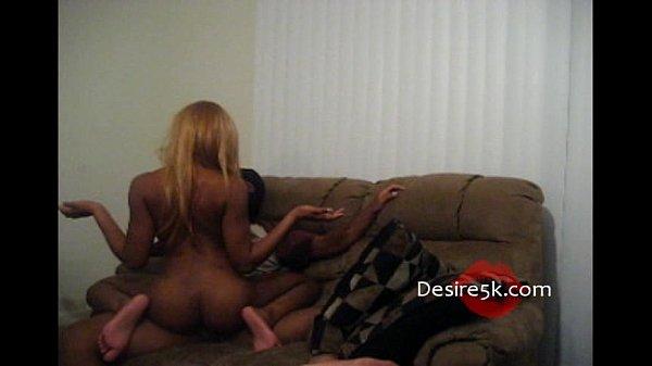 Sweet tight ebony amateur porn