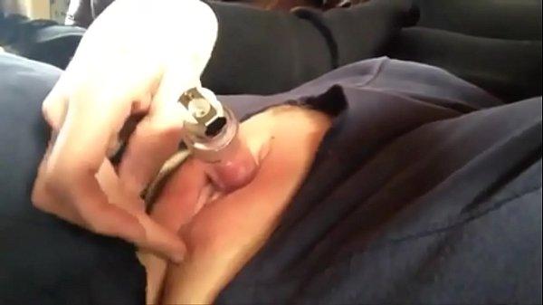 Webcam Teen Clit Pump Orgasm - Check Out XLiveCams.club