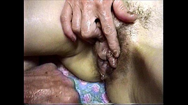 Shirley getting fucked hard and balls deep.
