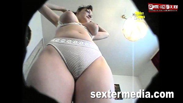 סרטון פורנו Spycam in Deutschland!