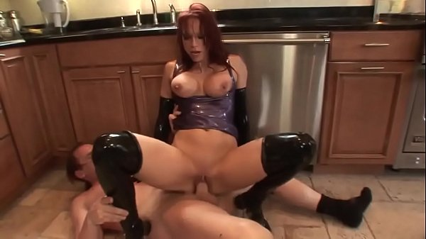 Evan of all skin bows to be fucked in doggy style