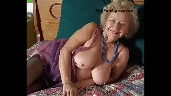 Porn compilation Music grannies and Big ASS girls Thumb