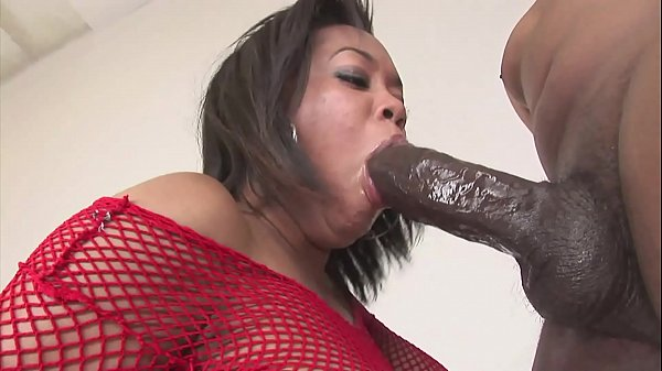 I love suck this great Black fucking Cock!!!