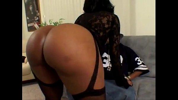 black girl fucked hard. big juicy cock