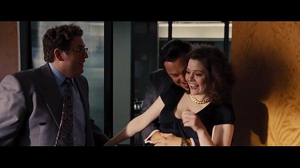 Public sex at lift , car , office , public toilet