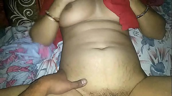 My friend fuck me while iam s. he me to fuck me hardly and hurt me