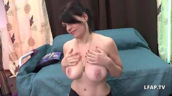 Porno Française Amateurs