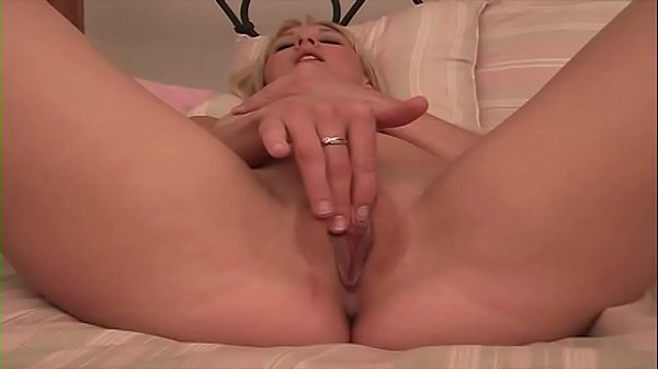 Erin Moore - Porn-newbie - show a kind of nice fuck  thumbnail