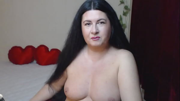 Bikini And Hair Thumb
