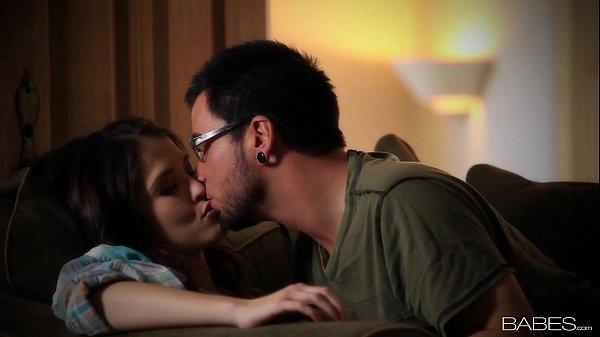 Babes.com - WANTING YOU - Tiffany Fox