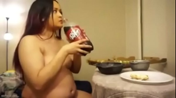 eatme feedee