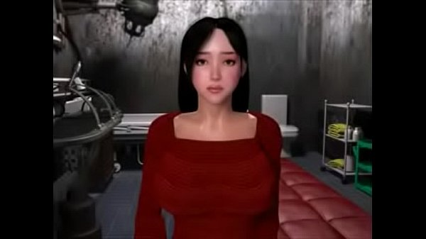 Japan sex anime video ray top porn images