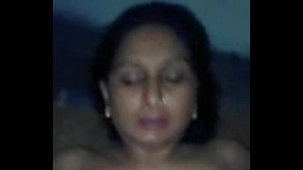 Sex with Desi neighbor aunty