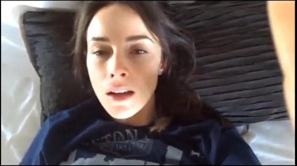 ABIGAIL SPENCER'S MASTURBATION VIDEOS