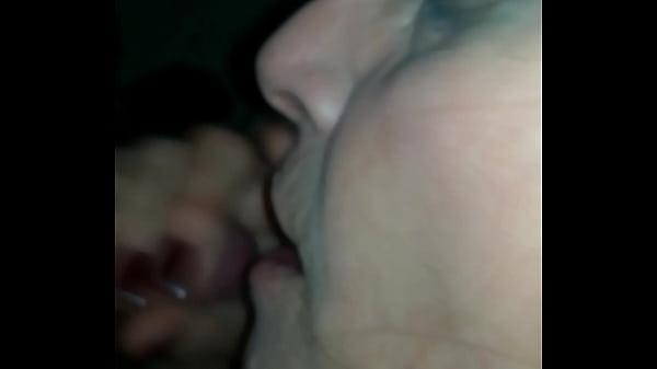 Www Pornosvane Com
