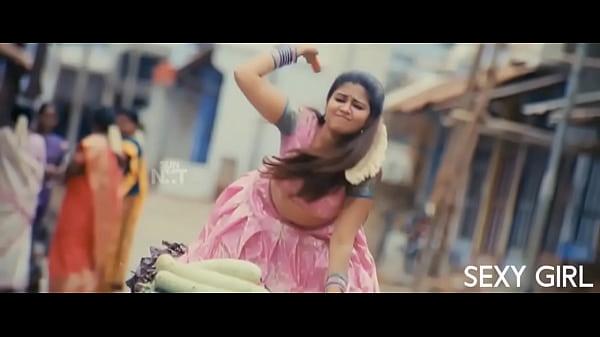 Ainthaam Padai Actress Aditi Choudhary Boob Show