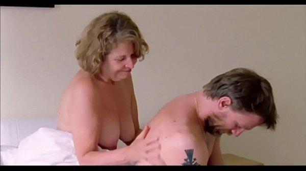 Anne Reid Sex Scene
