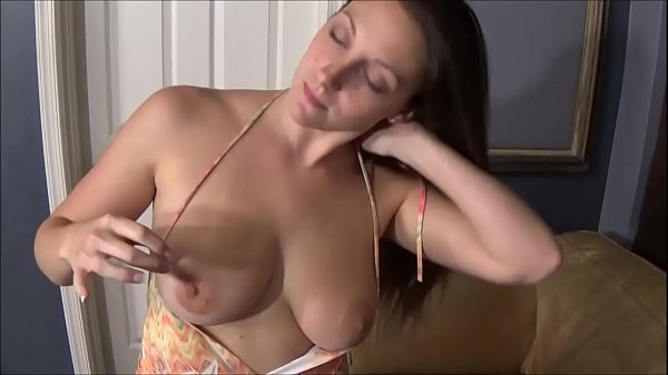 Big Breasted Mom Transformed Into Slut - Melanie Hicks - Family Therapy