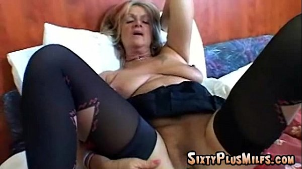 Apologise, tit dildo pounding granny daisy big can not participate