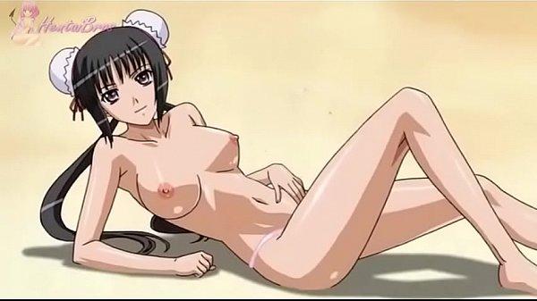 Bokep indonesia terbaru hentai guy fuck girl while filming