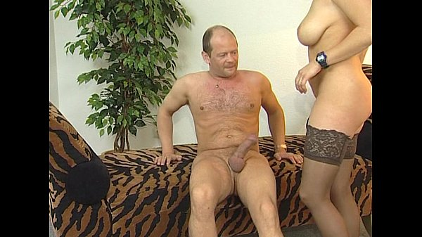 JuliaReaves-DirtyMovie - Jessei Winter - scene 5 - video 1 group nude fuck naked pussylicking Thumb