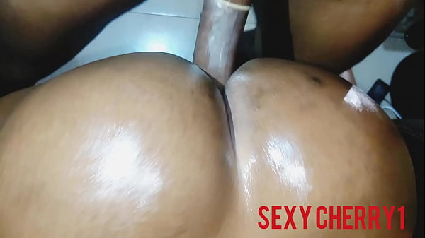 Hard sex drive with my blood brother. Sexy cherry Thumb