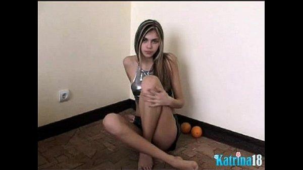 katrina18 shiny1 full