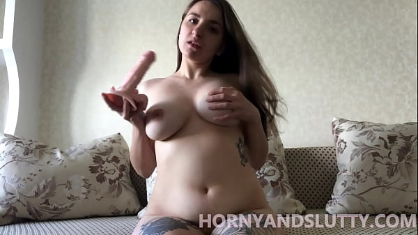 suck my boobs and pussy