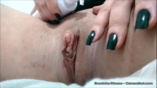 QUIETLY CUMMING FOR NO ONE TO HEAR