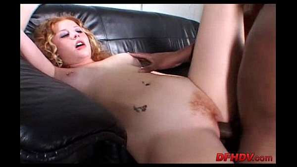 black cock addicted 200