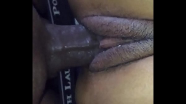 fat wet pussy getting fucked in slow motion Thumb