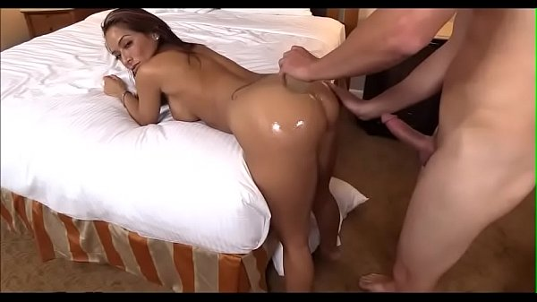 Young man fucks his step mom while dad is at work - more on bestporns.zapto.org