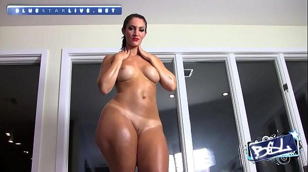 Rosee Divine - NSFW 3