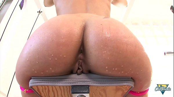 Porno Slim ragazze con culo grosso
