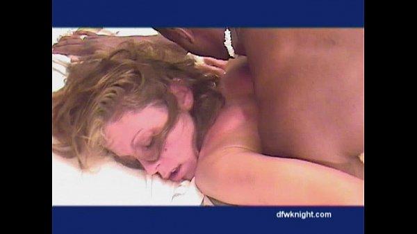Cuck Eats Creampie then Sloppy Seconds