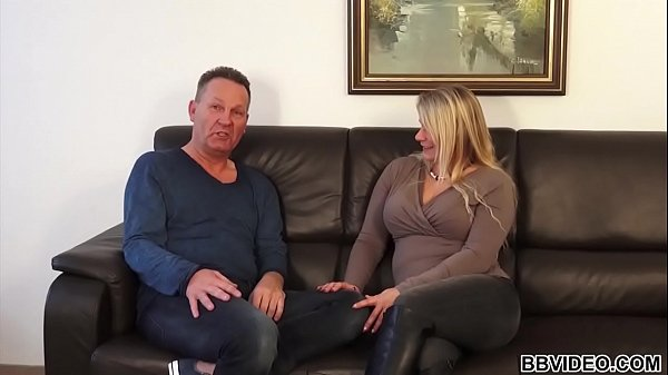 3 of the best German mature swingers amateur videos Thumb