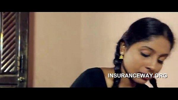 Part 2-Tamil dub lesbian