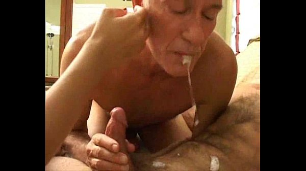 Bears sucking bisexual share your