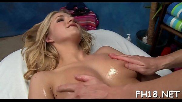 Massage sex sites Thumb