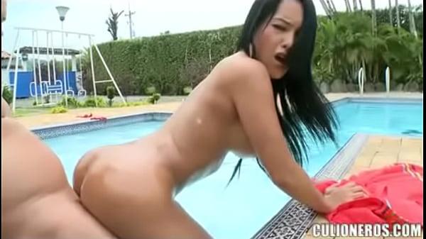 Celeste Gonzalez Thumb