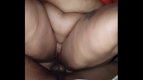 Big booty pussy gets POUNDED SQUIRTING EVERWHERE!!!
